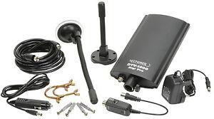 Moonraker-High-quality-active-TV-antenna-aerial-DIGITAL-CARAVAN-CAMPER-MOTORHOME