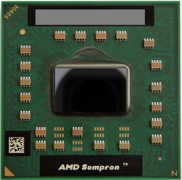 AMD Sempron mobile Download Drivers