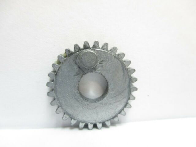 3500B 1 Shimano Part# RD 0841 Oscillating Gear Fits Baitrunner 3500A and TX130