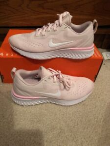 9286c4ae78d0 Women s Nike Odyssey React -SIZE 9 - AO9820-600 Arctic Pink Barely ...