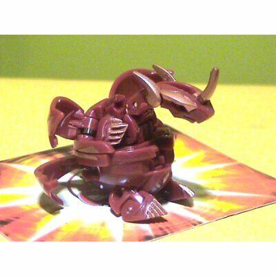 LEGO x4 OldBrown Wheel Wagon 4489a Set 6062 6043 6044 6055 6061 6047 6099 6056