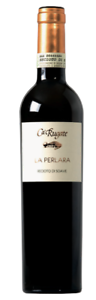 LA-PERLARA-RECIOTO-DI-SOAVE-Ca-039-Rugate-2014-Docg-500-Ml-13-5-vol-Garganega