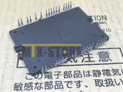1PCS STK795-821 New Best Offer Price IGBT MODULE Quality Assurance