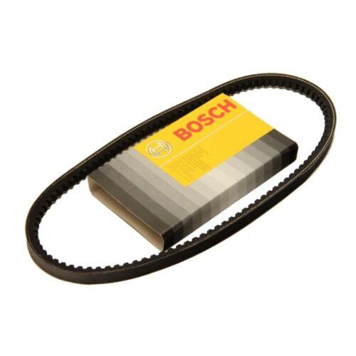 Bosch Courroie Trapézoïdale 10x913