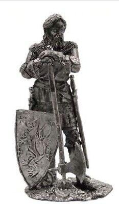 """Bello Soldato Piombo, Cavaliere Scozzese, Realizzati A Mano, Da Collezione, Idea Regalo-sh Knight , Hand Made,collectable,gift Idea"""" Data-mtsrclang=""""it-it"""" Href=""""#"""" Onclick=""""return False;""""> Ottima Qualità"""