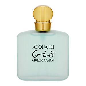Giorgio Armani Fragrance Acqua Di Gio Eau De Toilette 50ml Fragrance