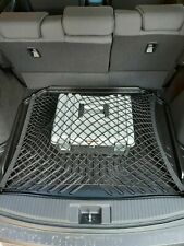 Kofferraum Boden Stil Cargo Netz Für Toyota C-Hr Chr Ch-R C H 2018-2020 Brandneu