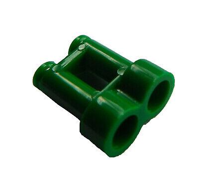 4 x LEGO 30162 Minifigur Fernglas Fernglas neu NEW or, pearl gold