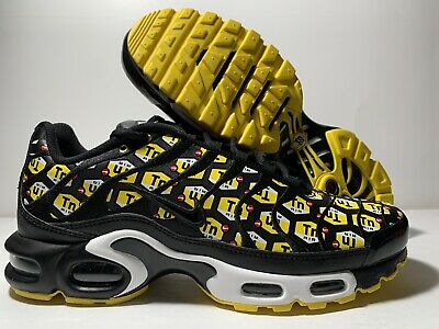 Clothing Shoes Accessories Athletic Shoes Nike Air Max Plus