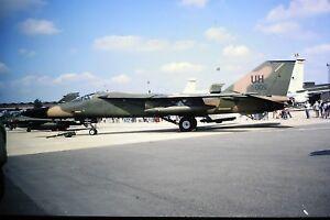 2-297-General-Dynamics-F-111-United-States-Air-Force-UH-005-SLIDE