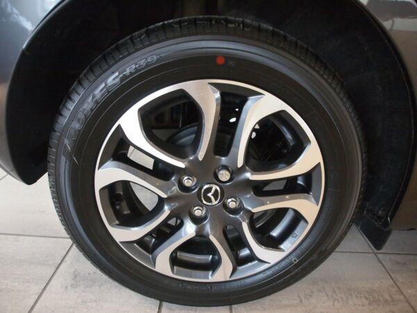 Mazda 2 1,5 Sky-G 90 Superior - billede 3