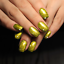 Hemway-SUPER-CHUNKY-Ultra-Sparkle-Glitter-Flake-Decorative-Craft-Flake-1-8-034-3MM thumbnail 349