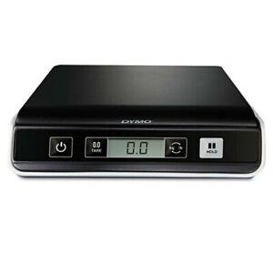 Dymo-M10-Digital-Postal-Scale