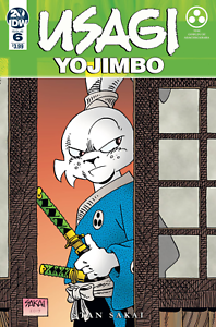 Usagi-Yojimbo-6-35th-Anniversary-Comic-Book-2019-IDW
