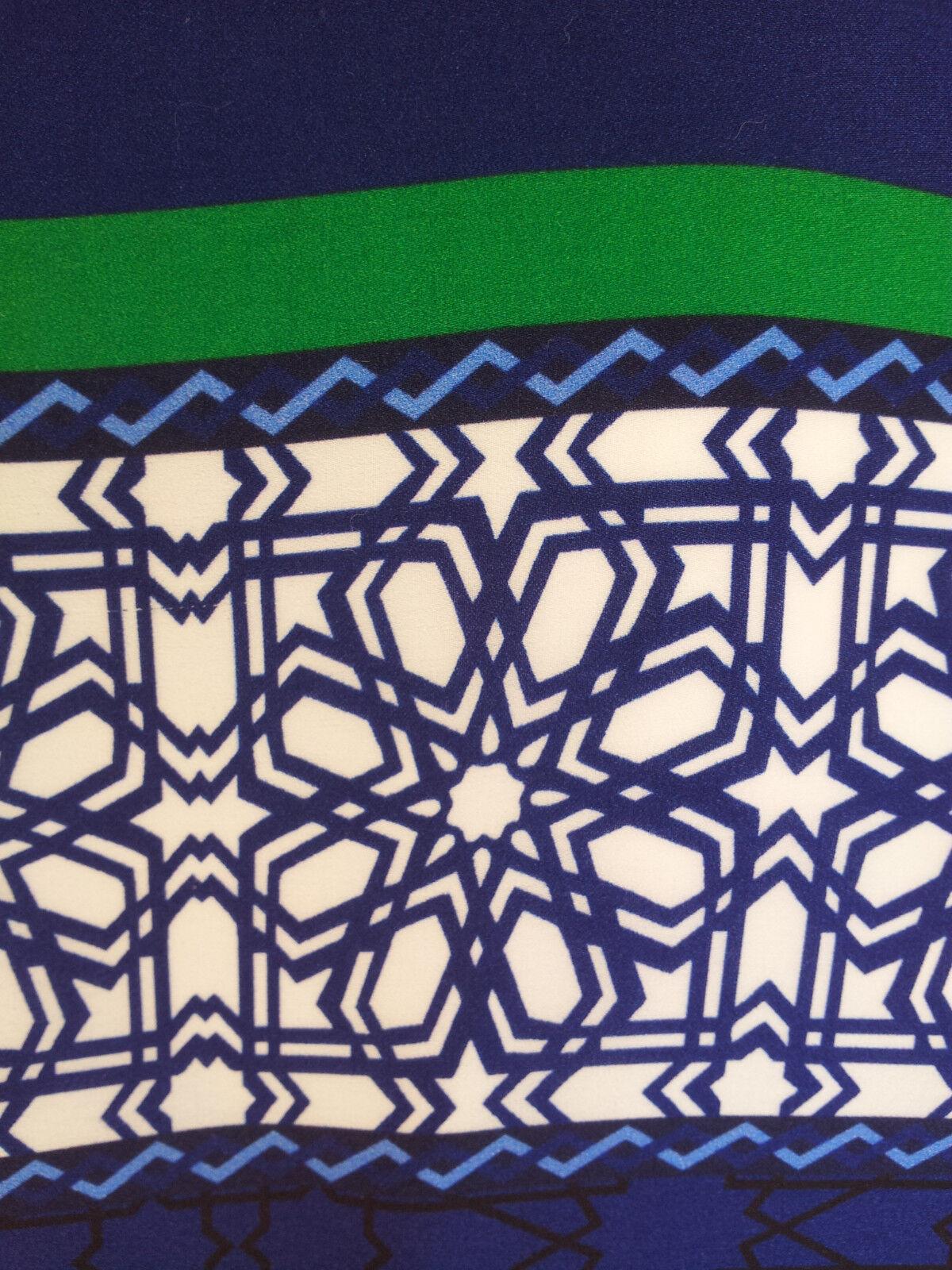 Kleid von schwarzy schwarzy schwarzy Dress Berlin. NP 189 -  9efff2