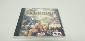 JJ10-THE-INTRUDER-ARKRITZ-CD-NUEVO-PRECINTADO-LIQUIDACION