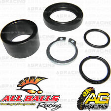 All Balls Counter Shaft Seal Front Sprocket Shaft Kit For KTM SX 105 2011 11 New