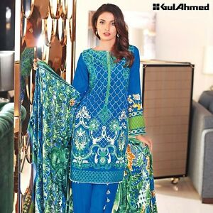 1c2b92a427 Image is loading Gul-Ahmed-Silk-Velvet-Collection