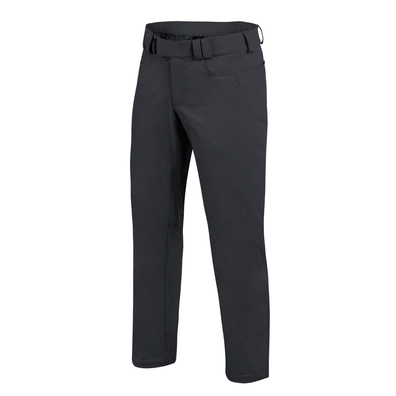 HELIKON tex Coverde Tactical Pants versastretch pantalones negro negro Medium regular