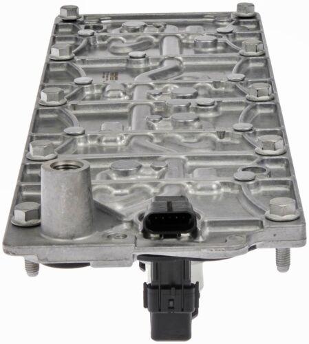 Cylinder Deactivation Manifold  917-162 Dorman Oe Solutions