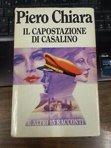 PIERO-CHIARA-IL-CAPOSTAZIONE-DI-CASALINO-E-ALTRI-15-RACCONTI-CDE-1987