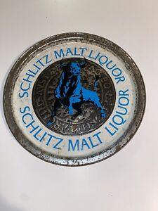Schlitz-Malt-Liquor-Serving-Tray