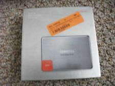 Samsung MZ-5PA256A 256 GB,Internal Solid State Drive