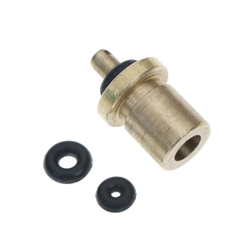 Gas refill adapter outdoor camping stove cylinder filling butane canis hw
