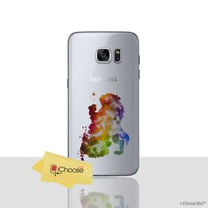 Disney-Fan-Art-Case-Cover-Samsung-Galaxy-S7-Edge-G935-Gel-Beauty-amp-Beast