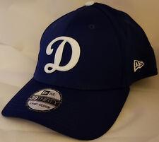 item 7 NWT NEW ERA Los Angeles DODGERS LA 39THIRTY Small-Medium baseball  cap hat mlb -NWT NEW ERA Los Angeles DODGERS LA 39THIRTY Small-Medium baseball  cap ... f0ba2c902e4b