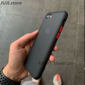 Shockproof-Silicone-Bumper-Case-Iphone-XS