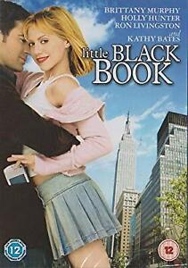 Little-Black-Book-DVD-Used-Very-Good-DVD