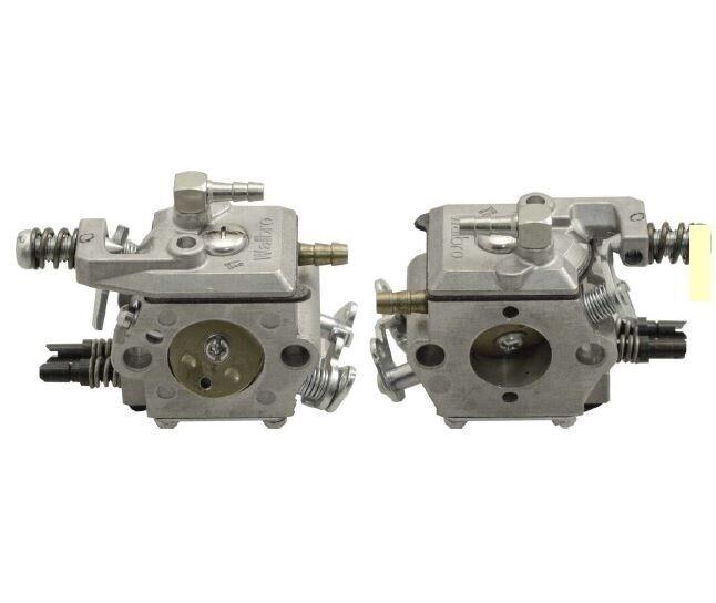 Cocheburador Zomax para Motosierra ZM 4100 018550