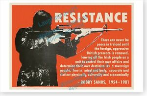 Irish-Republican-Bobby-Sands-Sovereignty-Quote-1981-Resistance-Poster