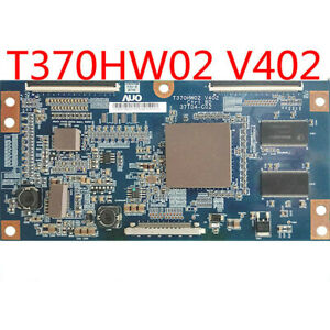 New-Samsung-LA37A550P1R-Logic-Board-T370HW02-V402-37T04-C02