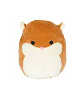 Squishmallows-Humphrey-Hamster-7-5-034-Super-Soft-Plush-Soft-Toy