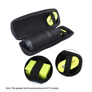 Speaker-Carrying-Storage-Bag-Protective-Case-for-JBL-Flip-3-4-amp-UE-Boom-1-2-Well