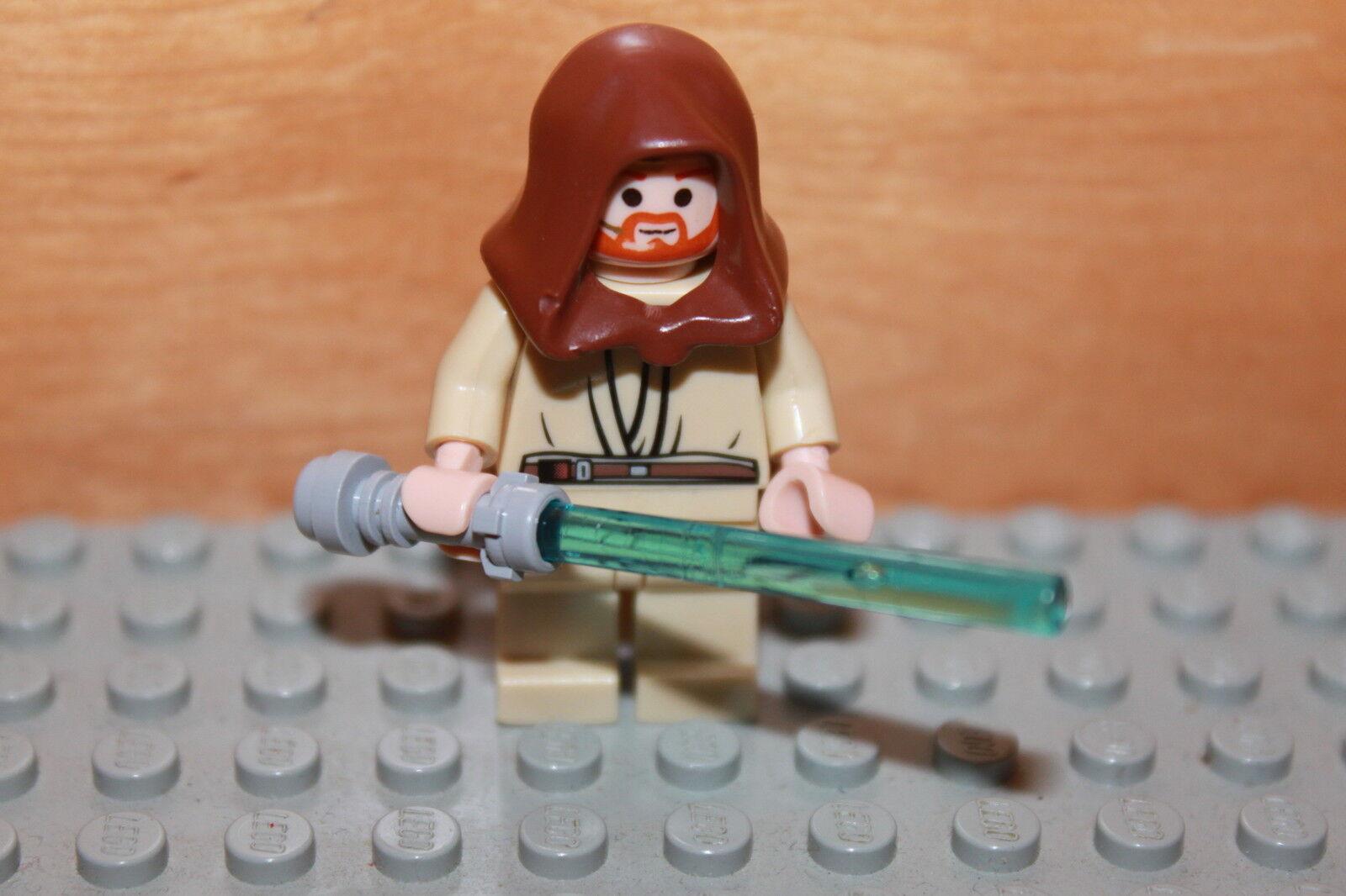 LEGO Star Wars 9491 Geonosian Cannon Neu & OVP