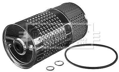 Oil Filter BFO4127 Borg /& Beck 5016966 6011800009 6011800109 6011800210 Quality