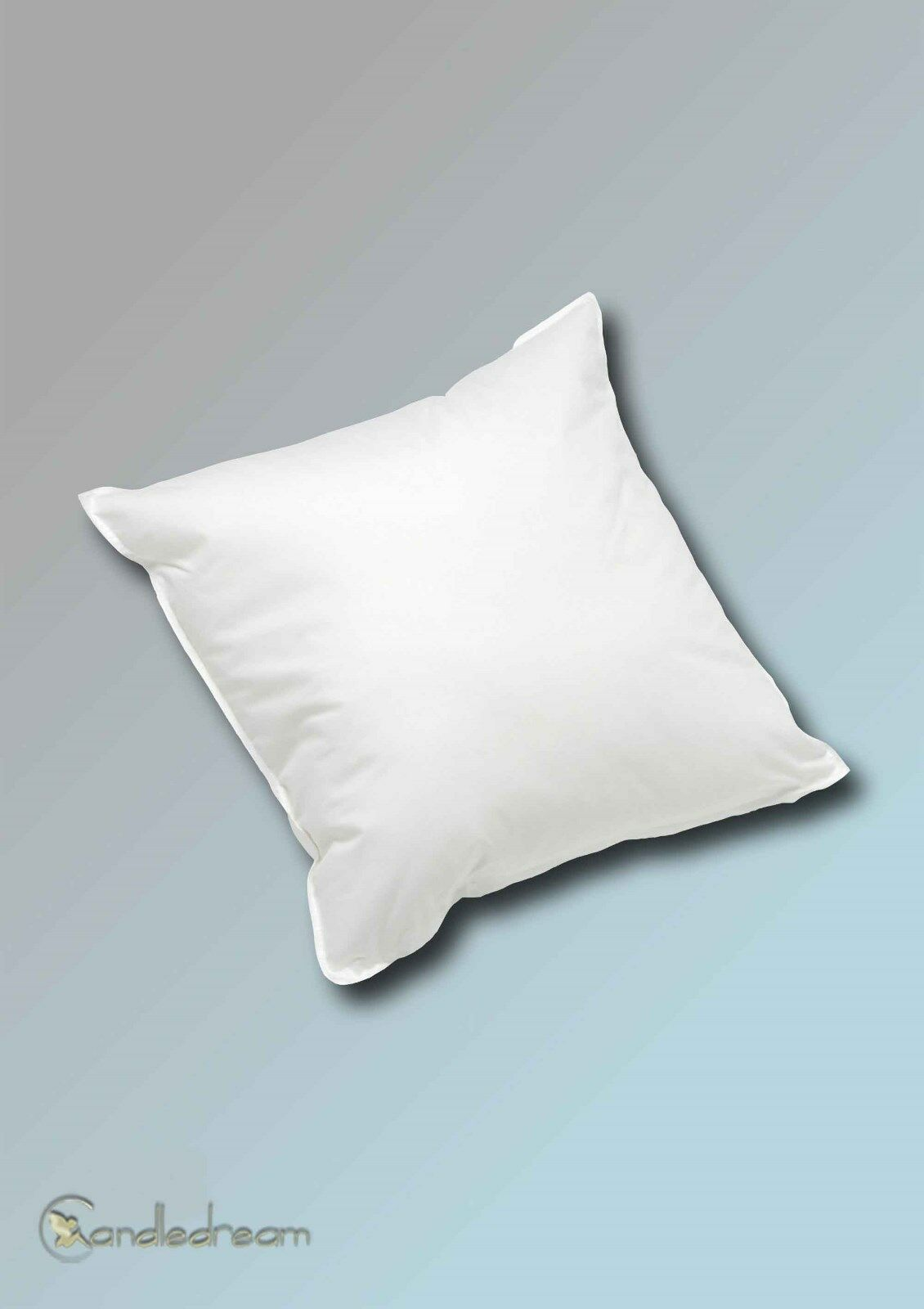 80 x 80 CM Pillows 30%Down 70%Spring Pillow Down Pillow 900 g to 3000 g