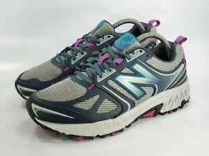New Balance 412v3 Trail Running Shoe