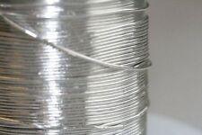 Bismuth Tin Wire  57Bi 42Sn 1Ag
