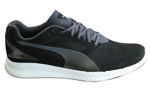 basket homme puma ignite