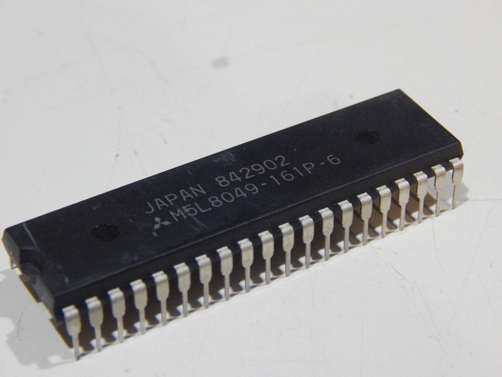1PCS Instrumentation AMP IC ANALOG DEVICES//PMI DIP-8 AMP02FP AMP02F AMP02FPZ