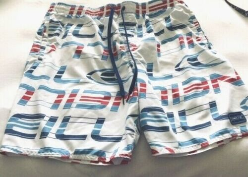 2 mens swimsuits
