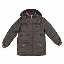 Boys Designer Jacket by Armani Junior - 10 years