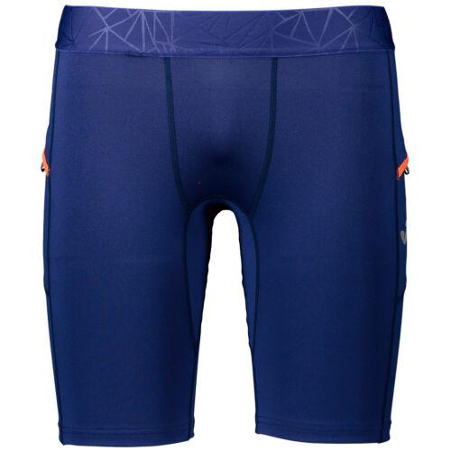Joma Malla Corta Flash Short Herren Sport Fitness Trainings Tights 100673 neu