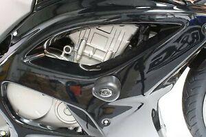R-amp-G-Crash-Protectors-Aero-Style-for-Honda-CBF1000GT-Faired-2009