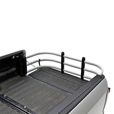 Truck Bed Tailgate Extender-Fleetside Amp Research 74815-01A