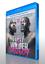 miniatuur 1 - Tyson Fury vs. Deontay Wilder Trilogy on Blu-ray